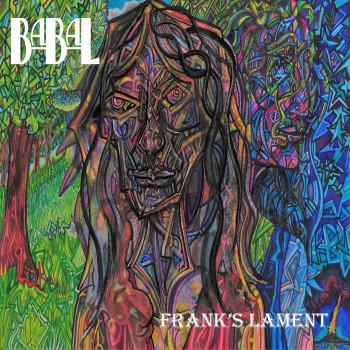 Frank's Lament (EP)